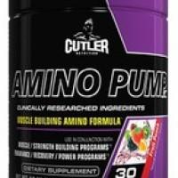 aminozuren-kopen