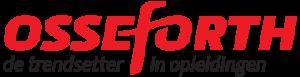 logo-osseforth-2016-mobiel