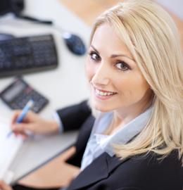 Opleiding administratief medewerker