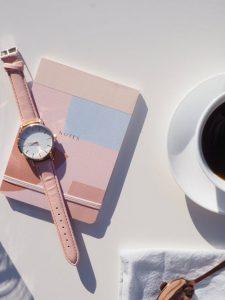 Horloge-diverse-merken