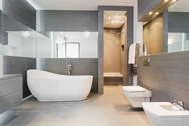 tegels badkamer kopen