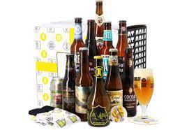 Bierpakket Vaderdag 2021