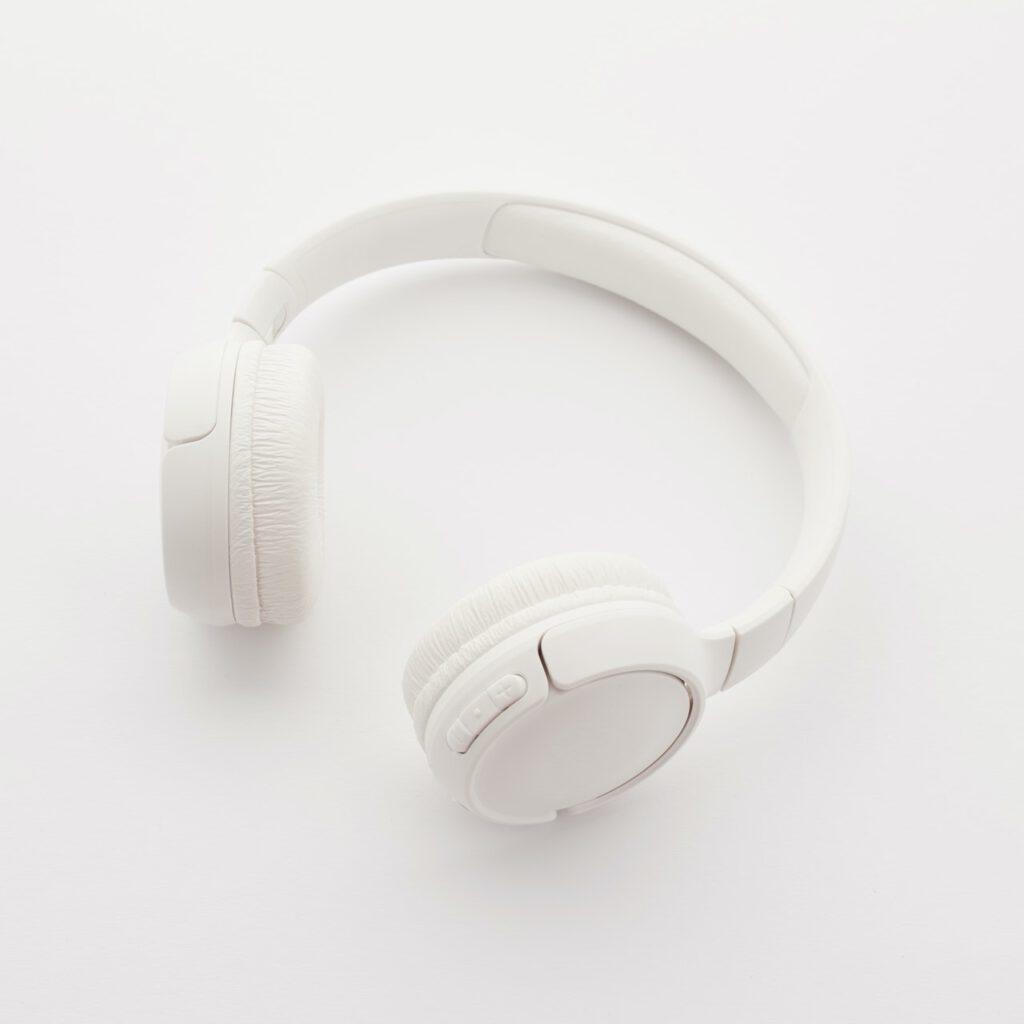 headset kopen